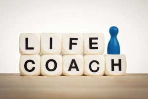 Beauty in talents - Life coaching