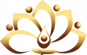 Beauty in talents: Lifecoaching, massages, kindercoaching, holistic pulsing